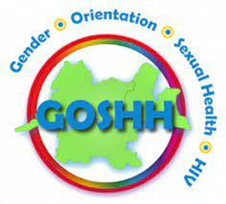 Working with LGBTI+ Young People - Thurles,  Co. Tipperary image