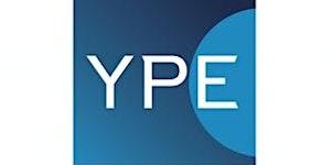YPE Habitat for Humanity Volunteer Day