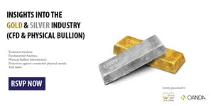 Insights into the Gold & Silver Industry (CFD &...