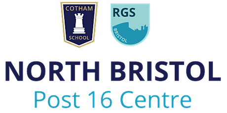 RGS Post 16 Open Evening Talk (NBP16C) - Current RGS Year 11 Only tickets