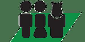 OpenSimulator Community Conference 2015
