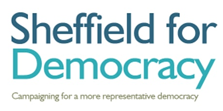 WORKSHOP 4 - Getting Your Voice Heard -  How layers of democracy work ? tickets
