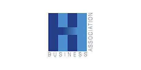Networking at Haywards Heath College tickets