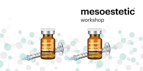 WORKSHOP ON THE TREATMENT OF AGEING WITH INTRADERMAL PEPTIDES - MED billets