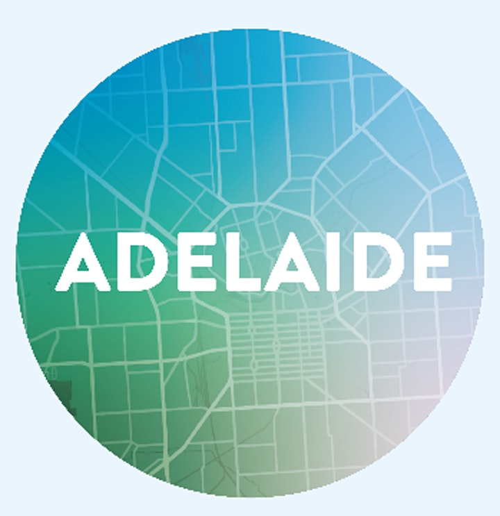 Regen Adelaide - Kitchen Table for Conscious Cities Festival image