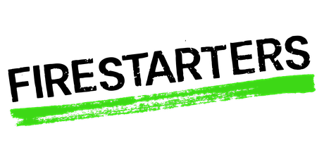 Firestarters: 'Building Back Equal' - Employment and Skills tickets
