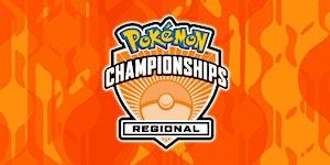 Torneo Videogame Pokemon Campionato Regionale Veneto...