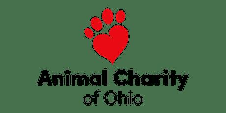 Animal Charity's 2nd Annual Drive Thru Spaghetti D tickets