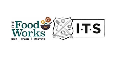 Functional Ingredients - Flavours - with guest speaker from I.T.S tickets
