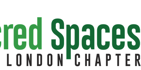 Greening Sacred Spaces (October 2`1st meeting) tickets