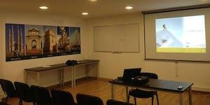 Workshop de Certificações em Business Analysis (Ref.ª...