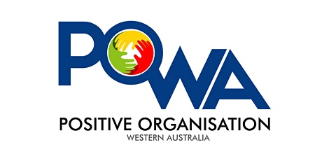 POWA Annual General Meeting tickets