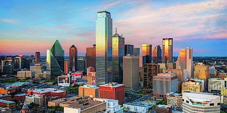 Multifamily Real Estate event in Plano, TX tickets