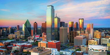 Multifamily Real Estate event in Arlington, TX tickets