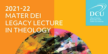 Professor David Tracy: Fragments and Pluralism tickets