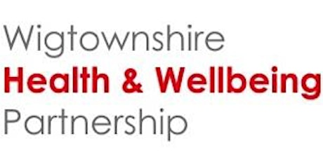 WHWBP - A Focus Group for the Community tickets
