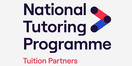 Introduction to The National Tuition Programme with Tempest Tuition tickets