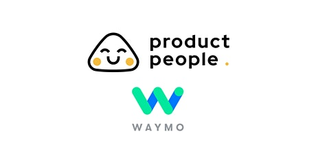 From consulting to PM with Product Manager at Waymo tickets