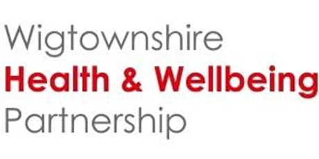 WHWBP - A Focus Group for Partner Organisations tickets