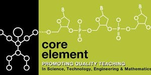The 5th Annual Core Element Strike for STEM
