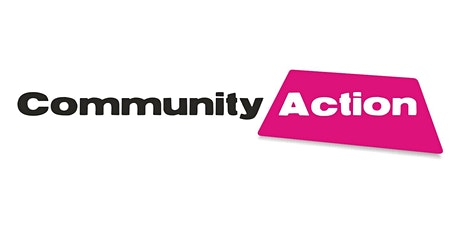 Community Action Derby AGM 2021 tickets