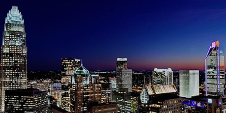 QCity Metro WorkEnd: October Edition - A  Networking Social Event tickets