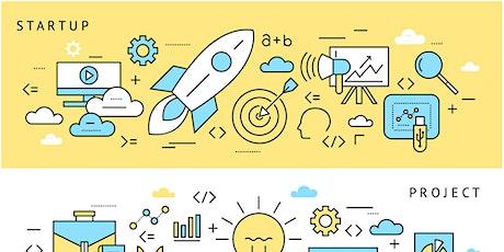"""""""Innovability"""" : Presentazione delle start-up Binoocle.com e lluminem.com biglietti"""