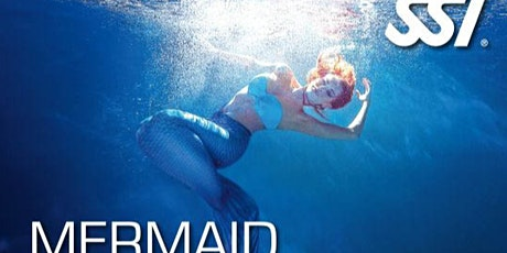 Mermaids of the Valley tickets
