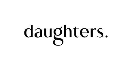 Daughters Discuss: All About Love by bell hooks tickets