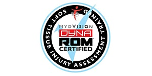 DynaROM Certification Course