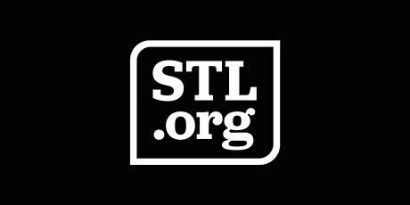 CREATIVITY, CULTURE, & COMMUNITY: The STL.org Launch Party tickets