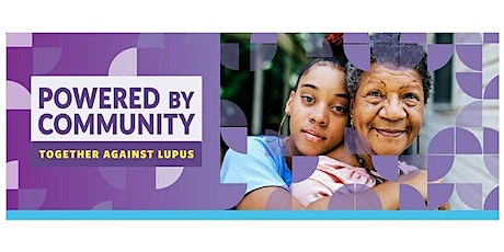 Ethnic Disparities in Lupus and Clinical Trials Webinar (Florida) tickets