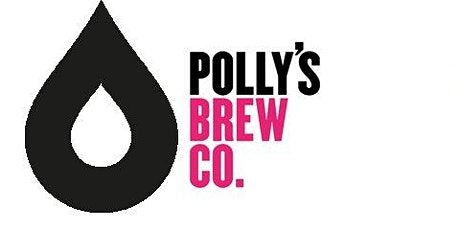 Beer & Cheese - Polly's Brew Co Showcase tickets