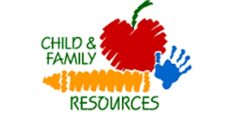 Infant Toddler Specialist Network  Informational Session tickets