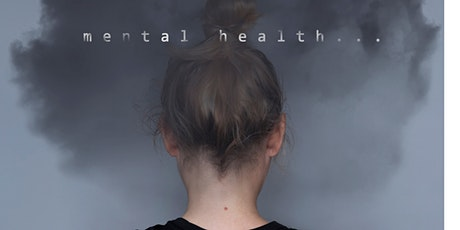 World Mental Health Week - Come to this Free event on How The Mind Works! tickets