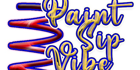 Adult Paint and Party DC - H Street Freestyle Paint Party tickets