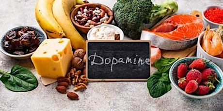 Nutritional Support in the Integrated Management of Parkinson's Disease tickets