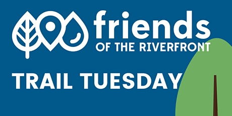 Trail Tuesday - Lawrenceville tickets