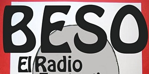 A Gypsy Holiday Bash with Beso @ GAMH w/ El Radio...
