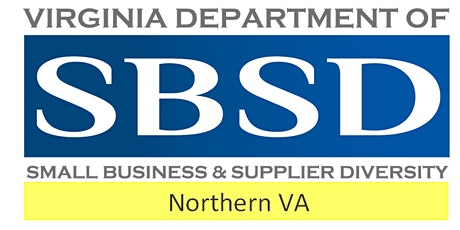 No. VA Region One-on-one Business Counseling Appointments tickets