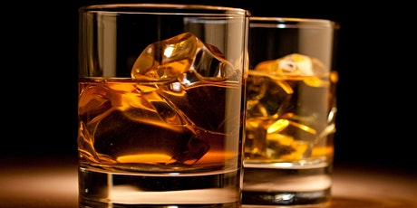 Introduction to Yamato Japanese Whiskey - Second Event Added tickets