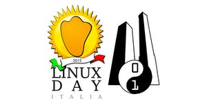 Coderdojo @ LinuxDay