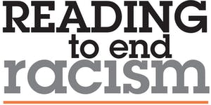 Reading to End Racism