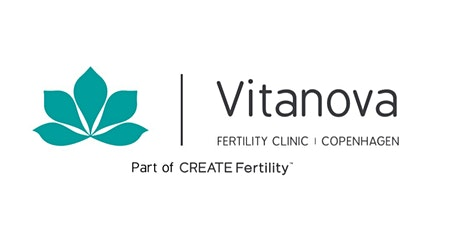 Vitanova Egg Donor Open Evening - 28th of October tickets