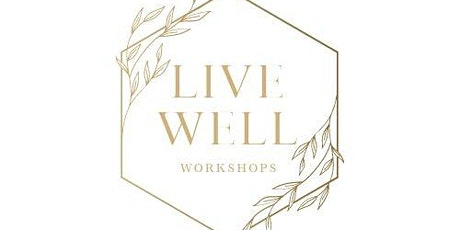 Live Well Workshops:  Financial Literacy for Women tickets