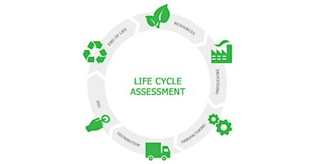 Embodied Carbon and Whole Building Life Cycle Assessment (WBLCA) tickets