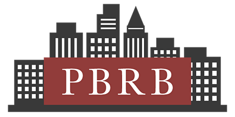 Public Buildings Reform Board - Public Meeting tickets
