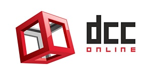 Industrial Design Online Programs