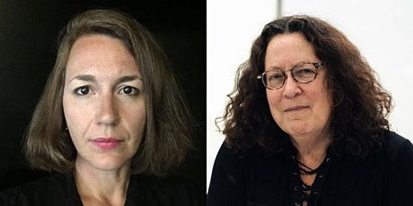 In Conversation: Peggy Ahwesh and Erika Balsom tickets