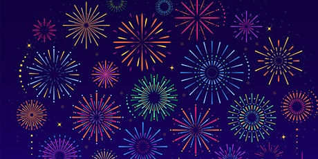 Alderley Edge Community Primary School Fireworks Display - PTA Event tickets